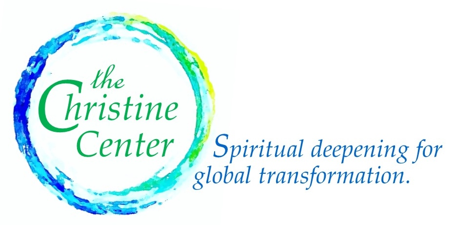 Christine Center Logo