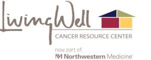 LW-NM-logo-360x145