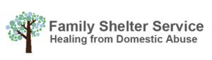 familyshelter