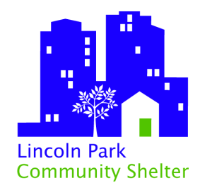 lincolnparkcommunityshelter