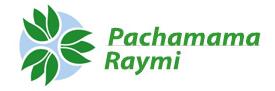 pachamamaraymi