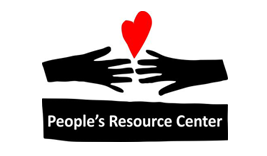 peoplesresourcecenter