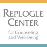 replogle_logo
