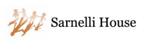 sarnellihouse