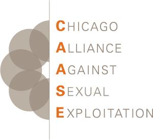 CAASE_logo_300